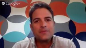 Entrevista con Exportadores-Carlos Cobian